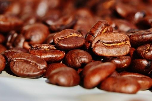 PhenQ Caffeine