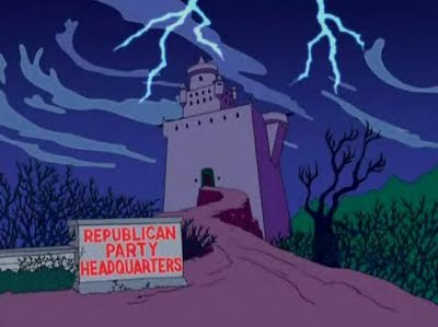 Republican_party_headquarters.png