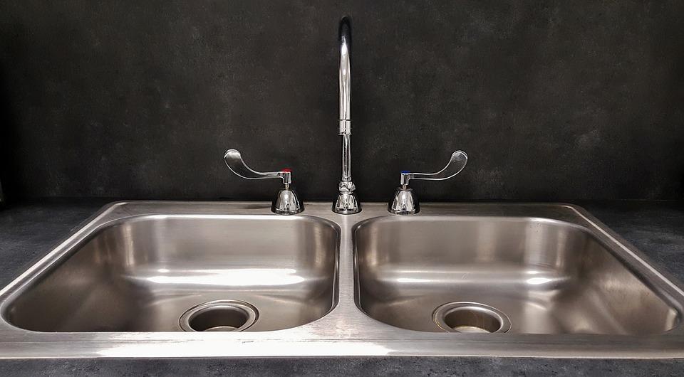 Kitchen Sinks Market Trends, Companies, Driver, Segmentation ...