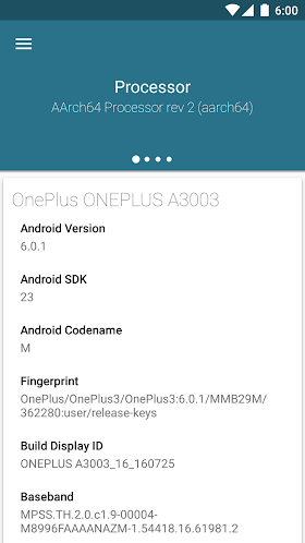 Kernel Adiutor (ROOT) 0.9.10.4 Final Donate APK