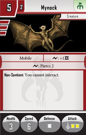 Deployment_Card_Mercenaries_Mynock_Elite