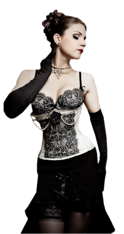 corset_femmes_tiram_554
