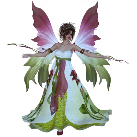 tubes_fairy_tiram_965