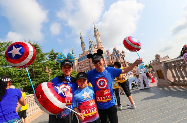 [Shanghai Disney Resort] Le Resort en général - le coin des petites infos  - Page 6 Z4