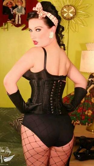 corset_femmes_tiram_843