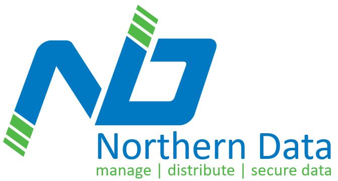 Northern Data