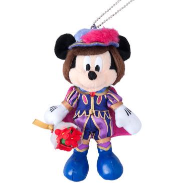 [Tokyo Disney Resort] Le Resort en général - le coin des petites infos - Page 13 W873