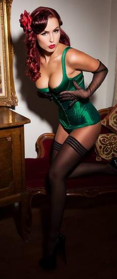 corset_femmes_tiram_813
