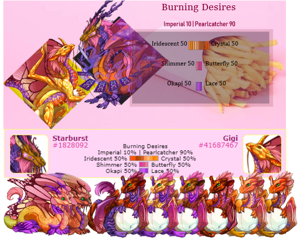 Burning_Desires_Done.png