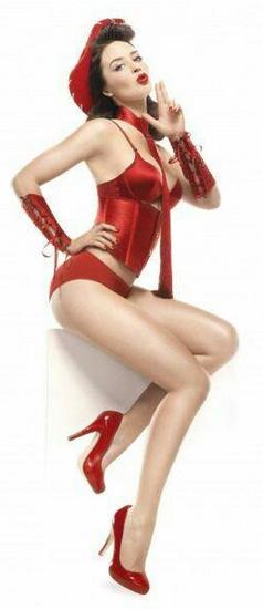 corset_femmes_tiram_588
