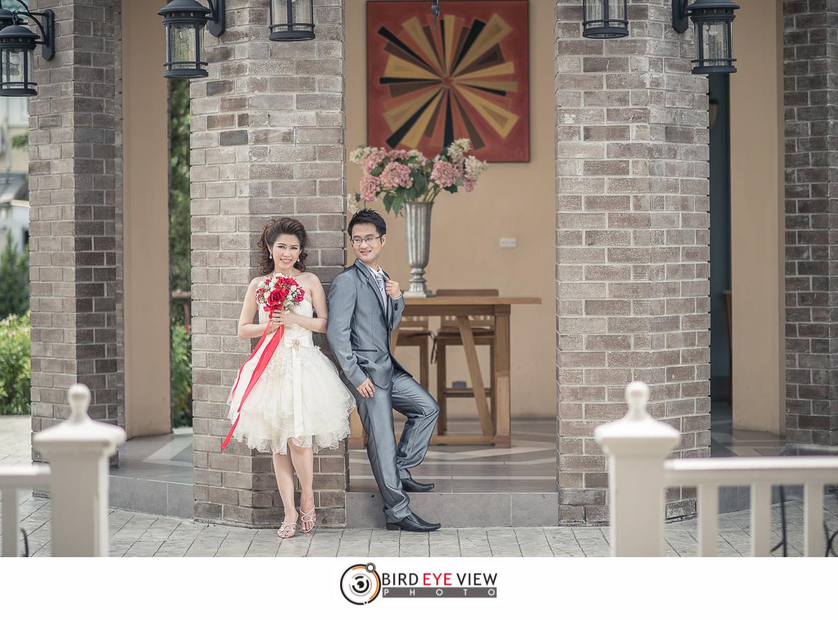 pre_wedding_chocolate_ville_38
