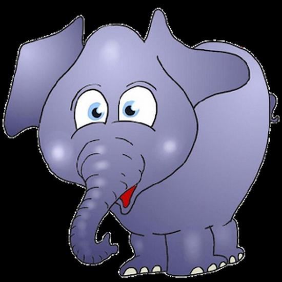 tubes_elephants_tiram_324
