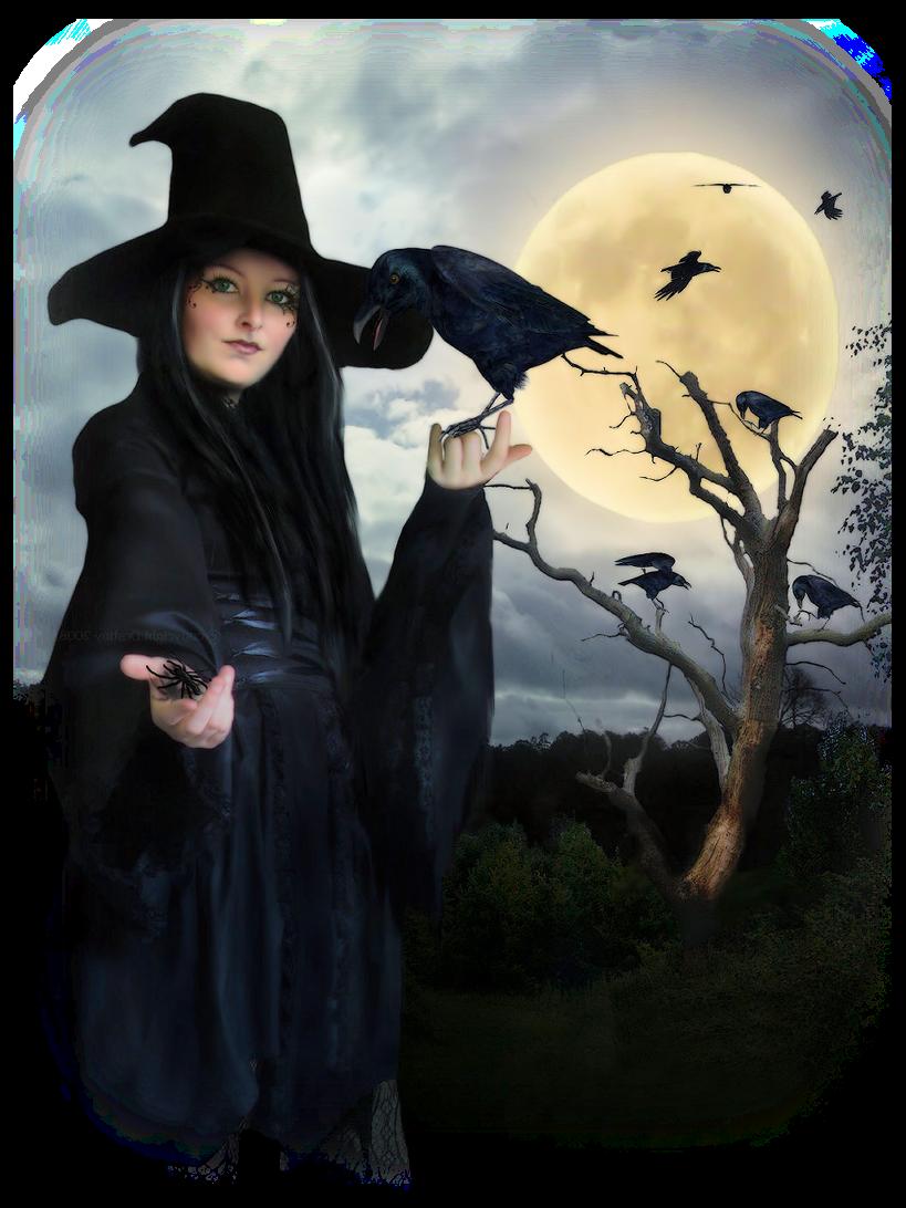 femmes_halloween_tiram_395