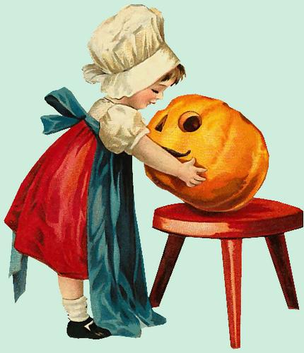 tiram_enfants_halloween_76