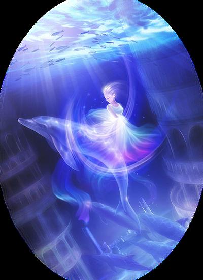 tubes_fairy_tiram_294