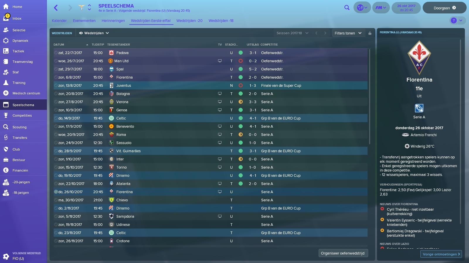 S_S_Lazio_Wedstrijden_Eerste_elftal.png