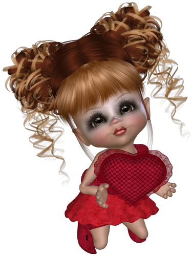 cookies_st_valentin_tiram_286