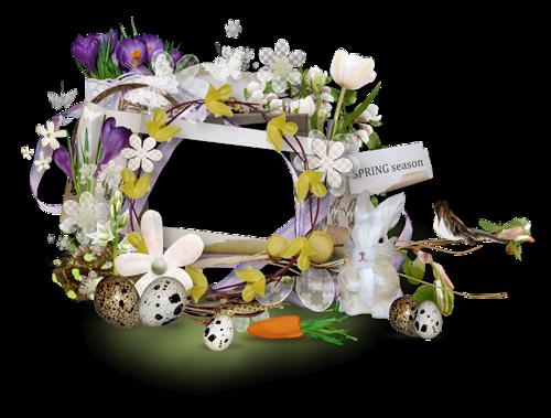 fleurs_paques_tiram_162
