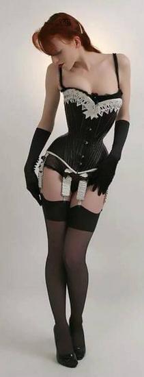 corset_femmes_tiram_350