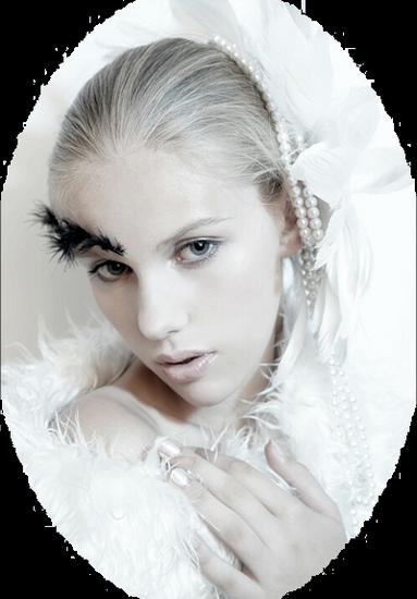 visages_tiram_128