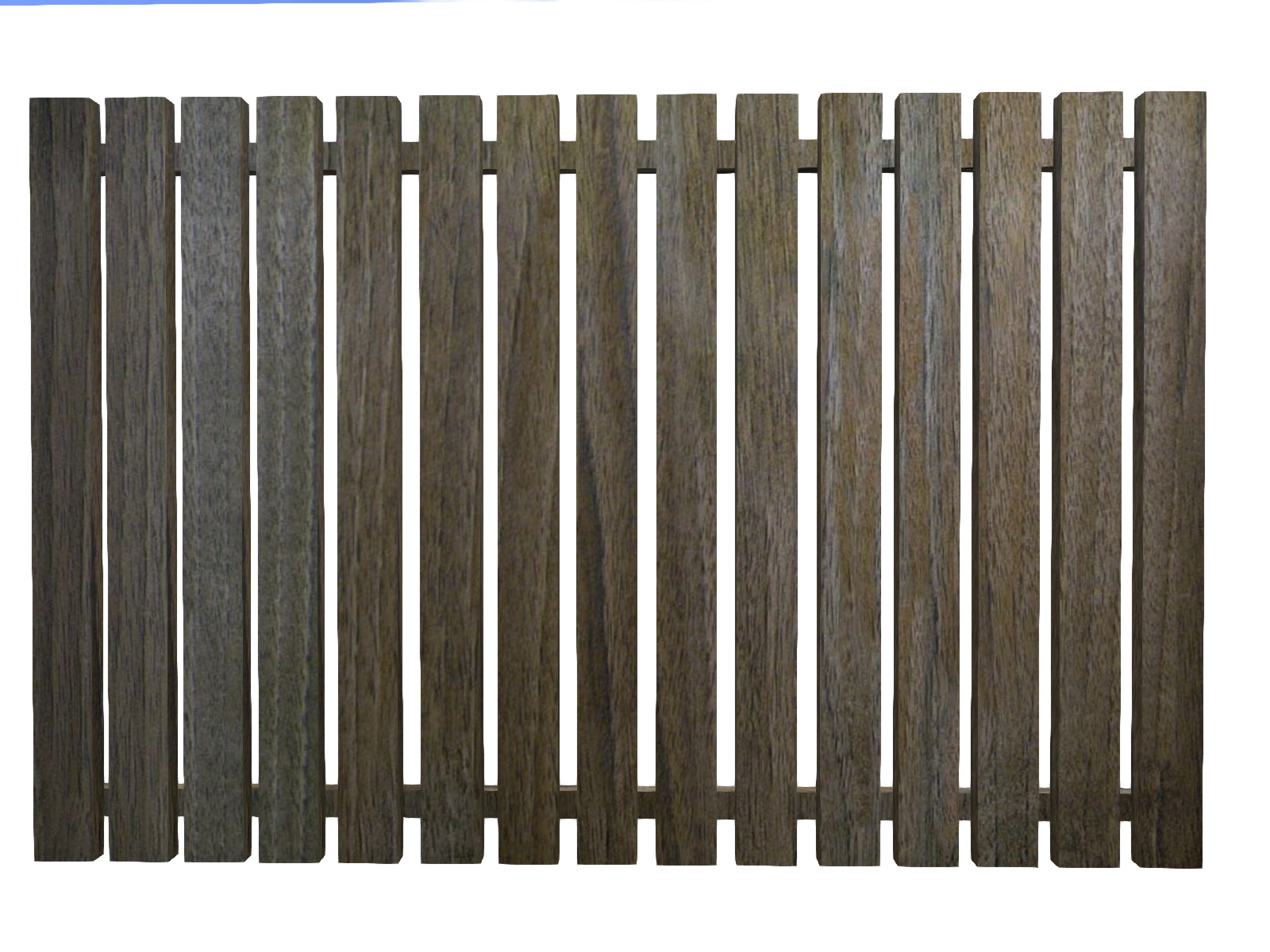 Easymesh_Wooden_Planks_Wall_Ground_1_2_adv_by_Harley_Schylo_Littleharley_Second_Life  Harley Schylo