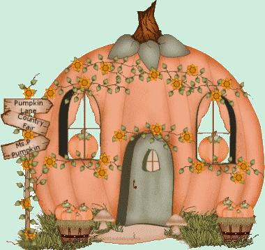tubes_maison_hallo_21
