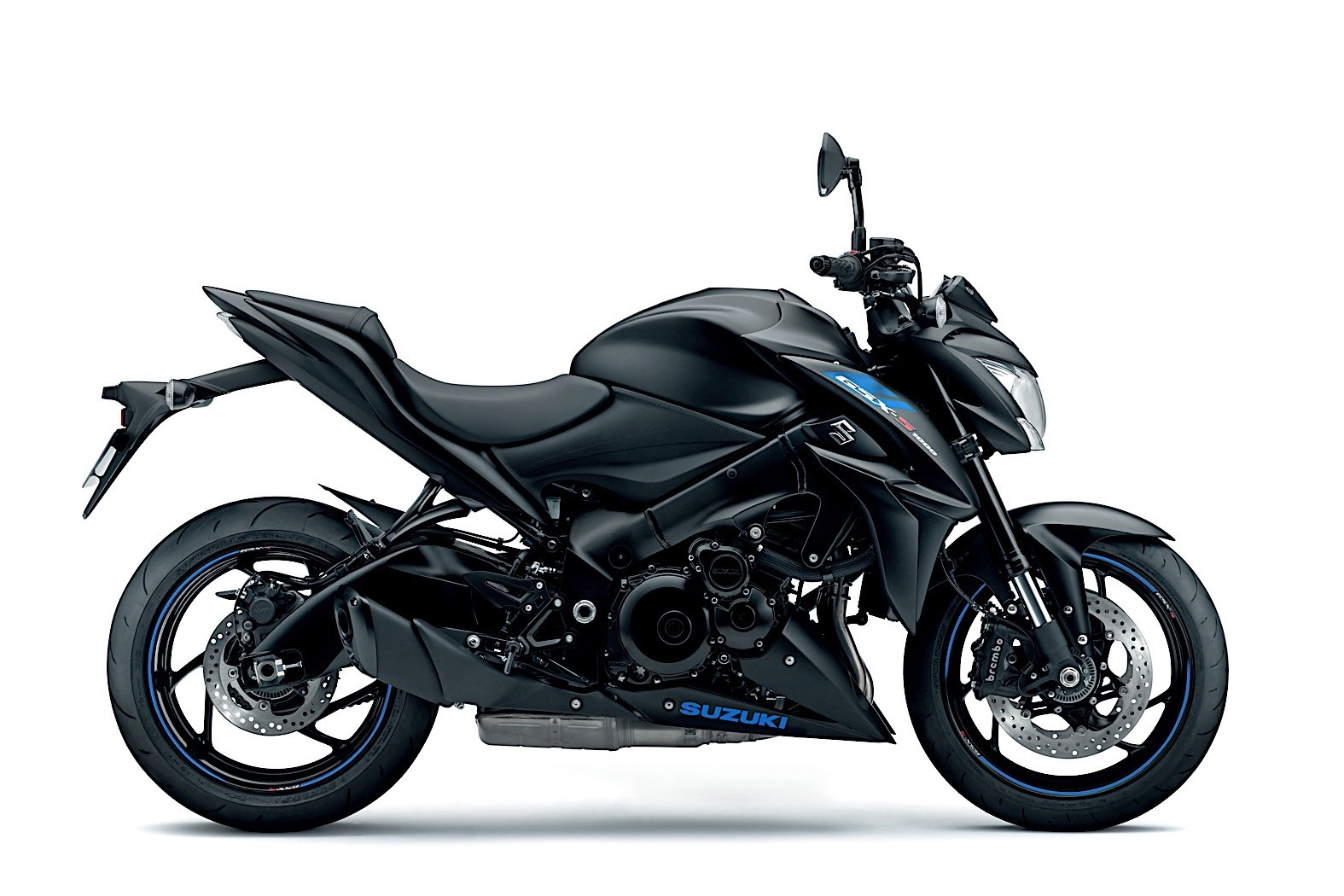 2019-suzuki-motorcycles-shine-in-new-colors-at-the-motorcycle-live-32