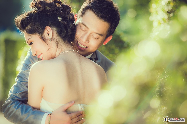 pre_wedding_56