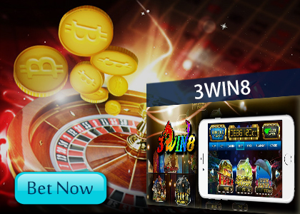 Play8oy888_Slot_Live_Online_Casino_Best_in_Malaysia_69