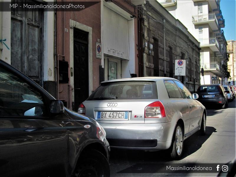 Avvistamenti auto rare non ancora d'epoca - Pagina 15 Audi-S3-T-1-8-209cv-02-BX457-CH-2