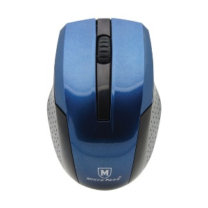 MOUSE MICROPACK 769