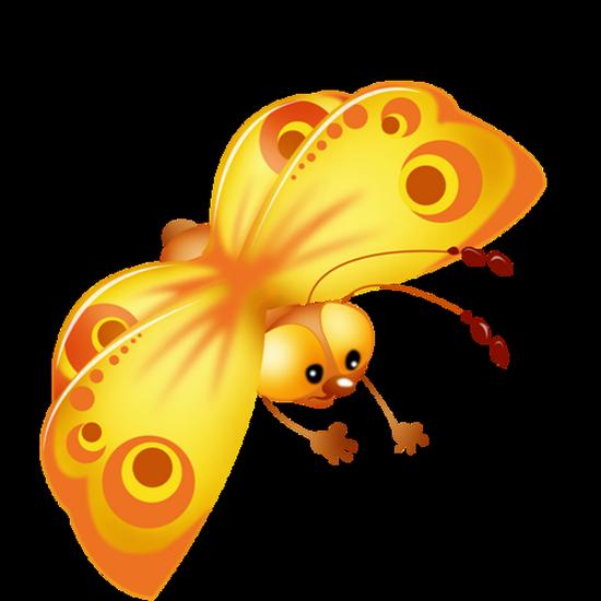 tubes_papillon_tiram_4