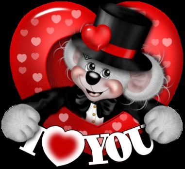 teddy_saint_valentin_tiram_183