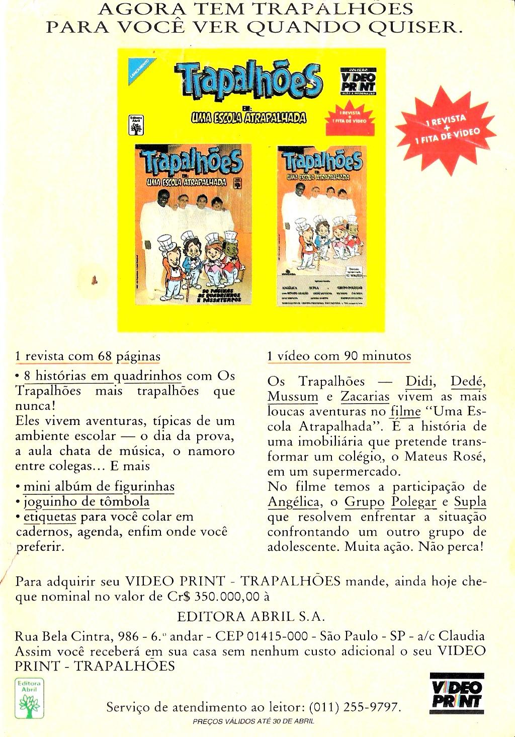 ATP1s10_08_Editora_Abril_Video_Print_Tra