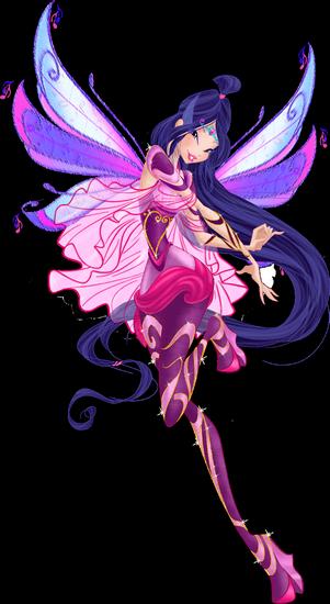 tubes_fairy_tiram_581