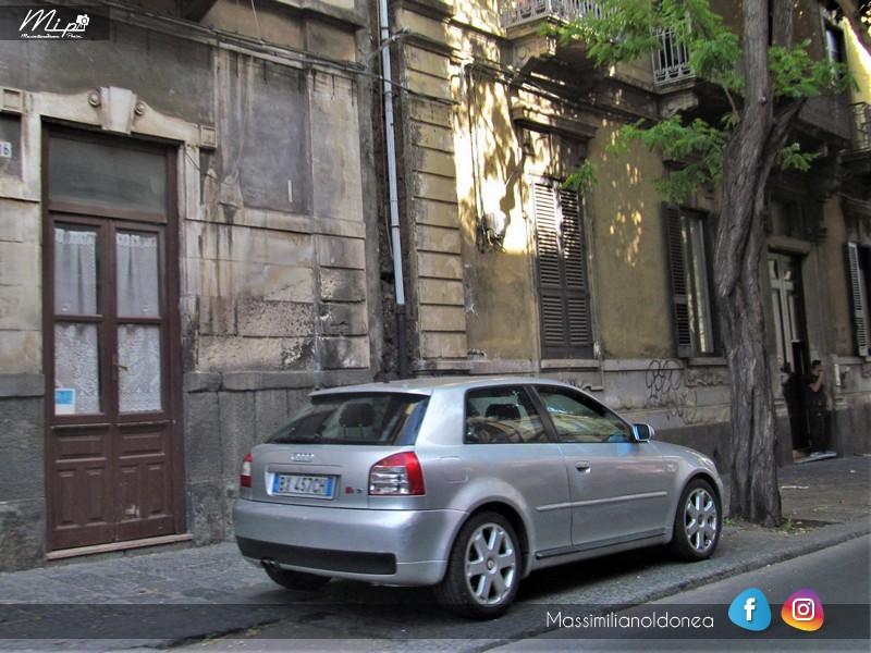 Avvistamenti auto rare non ancora d'epoca - Pagina 12 Audi_S3_T_1_8_209cv_02_BX457_CH