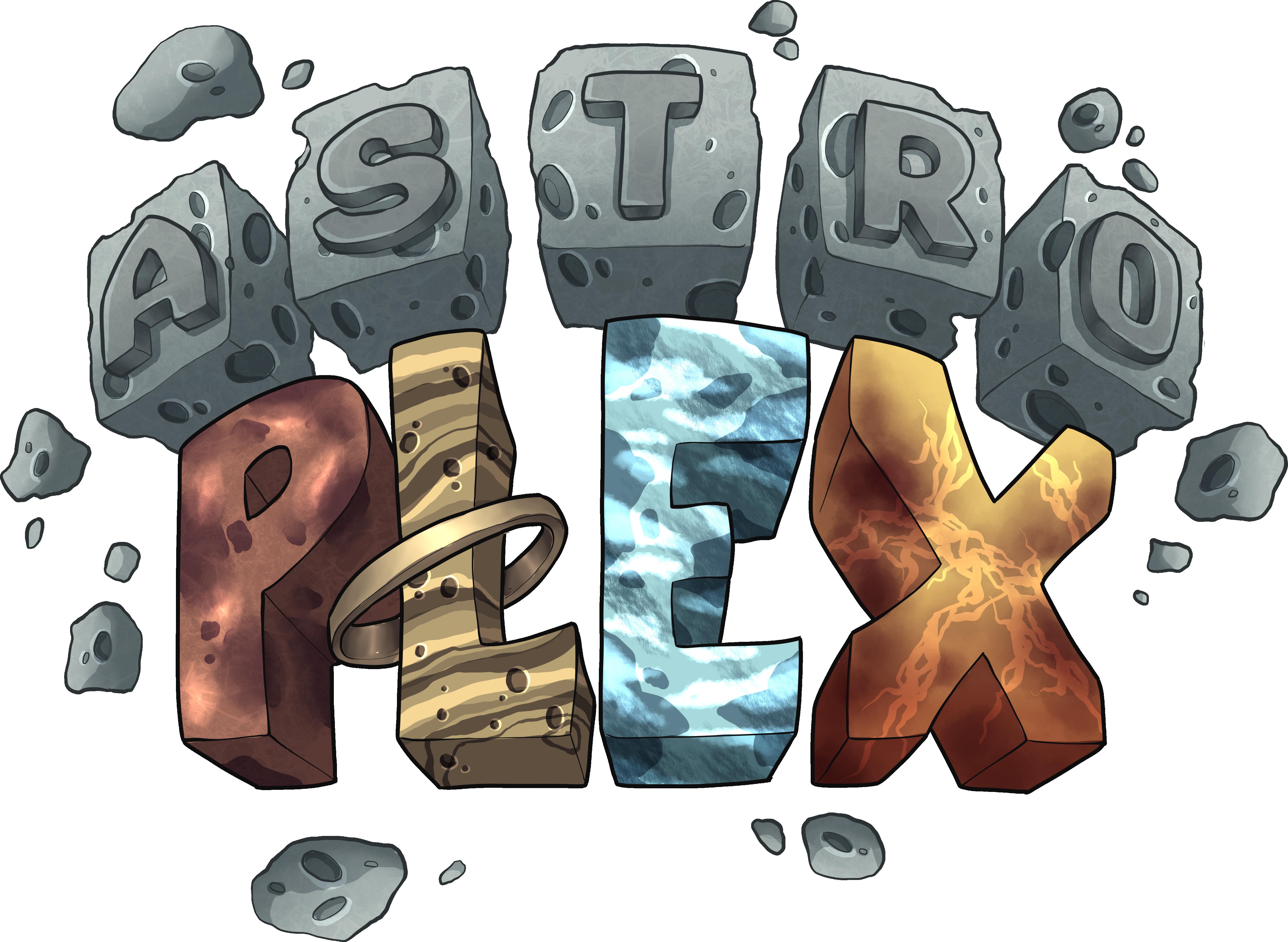 AstroPlex