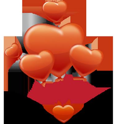 coeur_saint_valentin_tiram_206