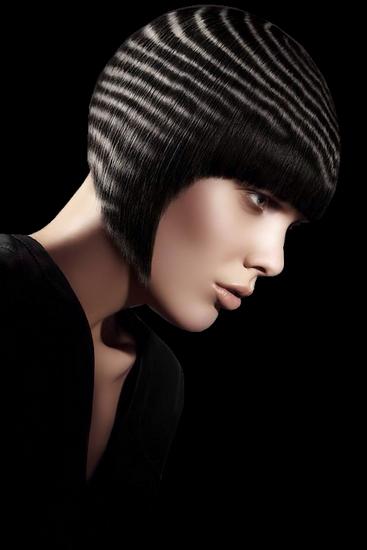 femme_chapeau_tiram_562