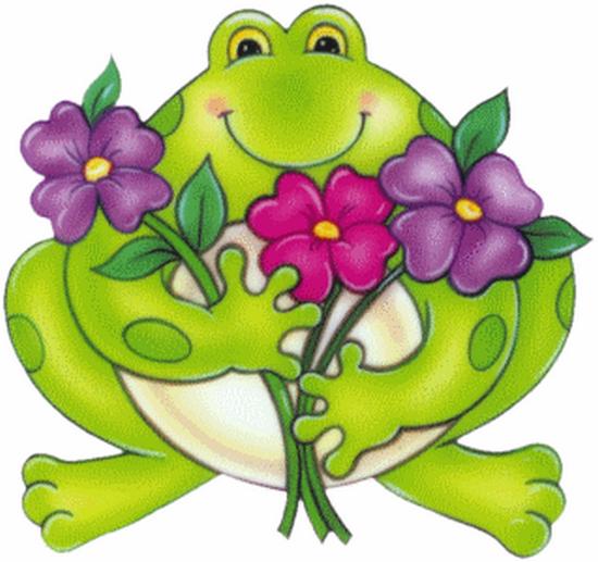 grenouille_tiram_127