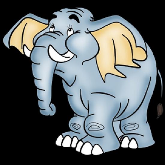 tubes_elephants_tiram_609