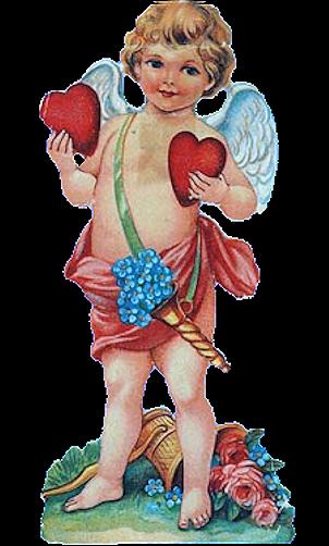 ange_st_valentin_tiram_94