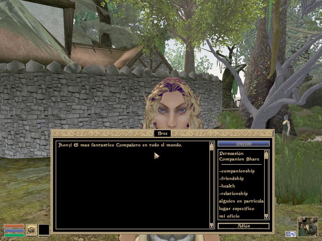 Morrowind_2017_09_15_18_50_30_94.jpg