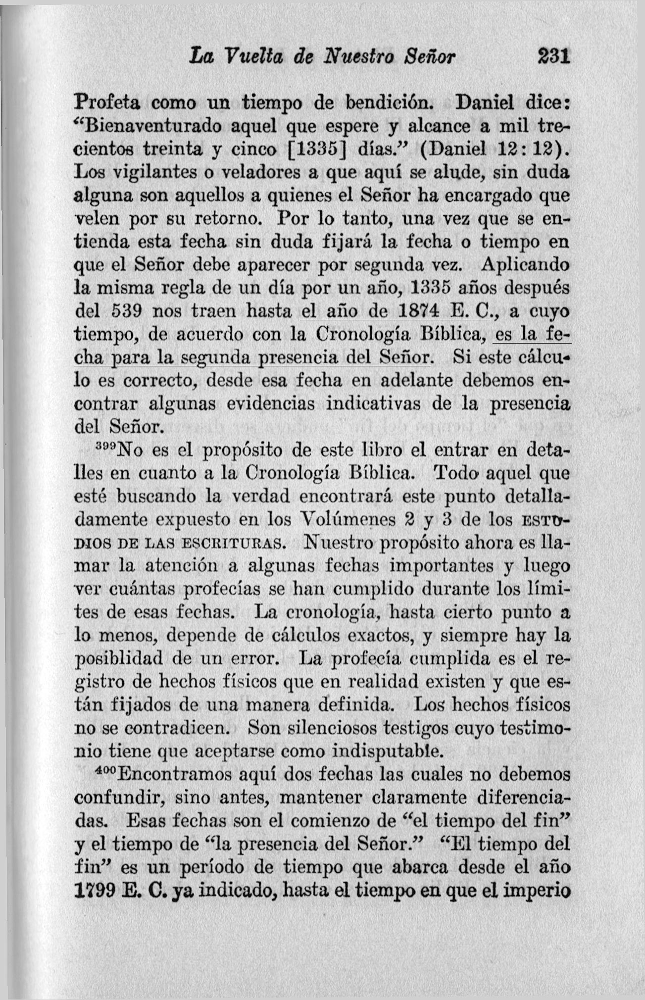 [Imagen: El_Arpa_de_Dios_1874_P_gina_1.png]