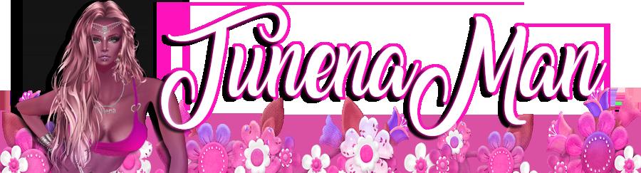 Banner Nena
