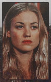 Yvonne Strahovski Avatars 200x320 pixels   Yvon01