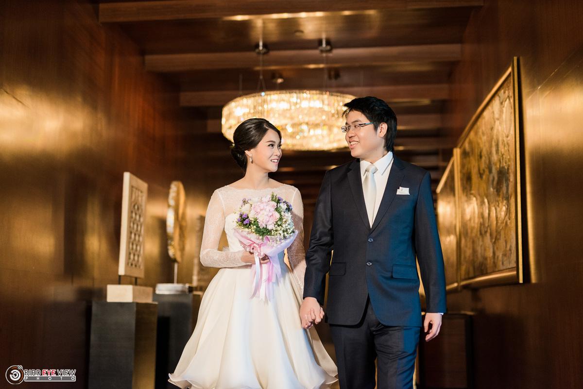 wedding_Shangri_La_Hotel_Bangkok_023