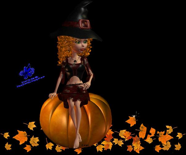 cookies_halloween_tiram_149