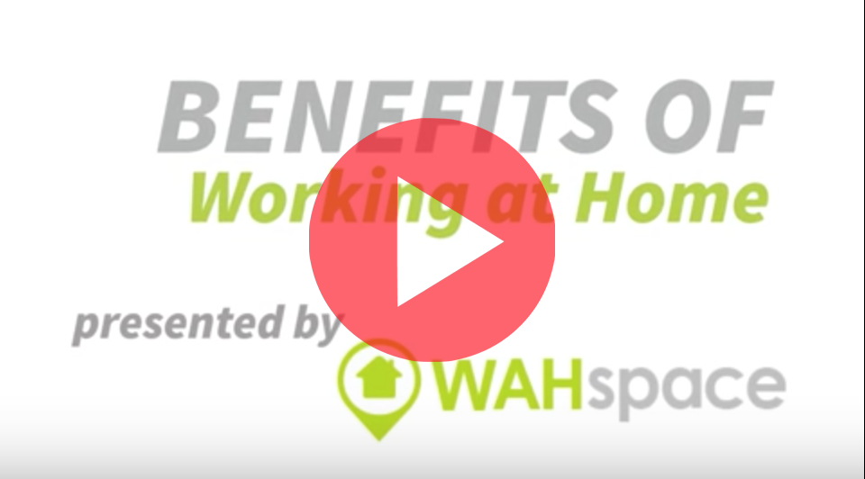 youtube_wah_benefits