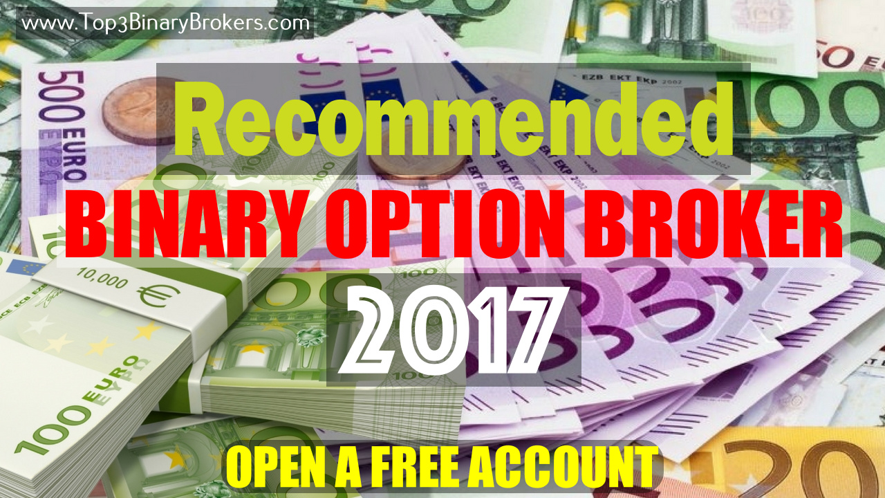 Try IQ Binary Option Strategy Under Uncertainty 2018